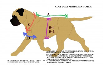 cool-coat-measurement-guide